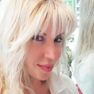 Λίνα Σταυρίδου