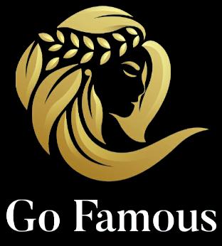Go Famous