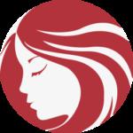 Κέντρα Αισθητικής & Αδυνατίσματος Ρόδος