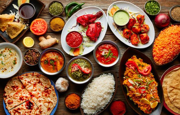 6 συστατικά που βρίσκουμε στα τρόφιμα και είναι επιβλαβή για την υγεία