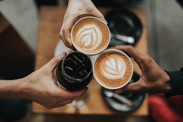 10 οφέλη του καφέ για την υγεία , με βάση την επιστήμη